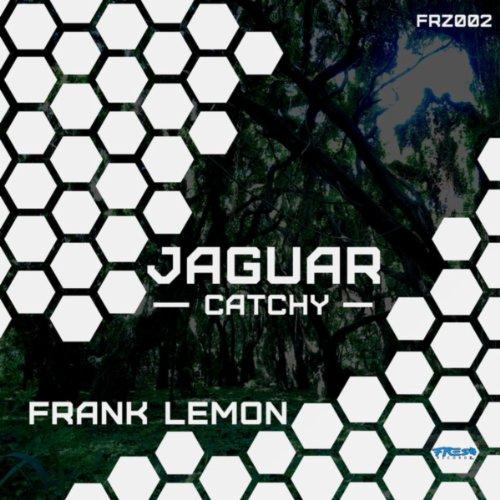 jaguar frank lemon from the album jaguar catchy may 19 2014 be the