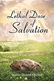 img - for Lethal Dose of Salvation book / textbook / text book