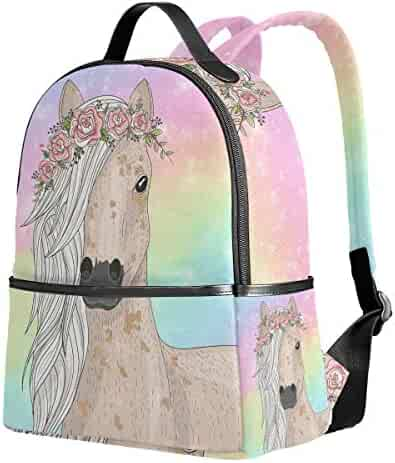 8c6e2135b67e Shopping Polyester - 2 Stars & Up - $25 to $50 - Backpacks - Luggage ...