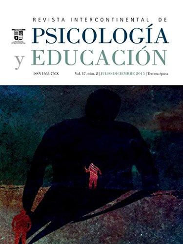 revista-intercontinental-de-psicologia-y-educacion