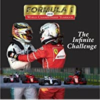 Formula 1 - 2018 World Championship Photographic Review: The Big Showdown (Formula 1 World Championship Photographic Review)
