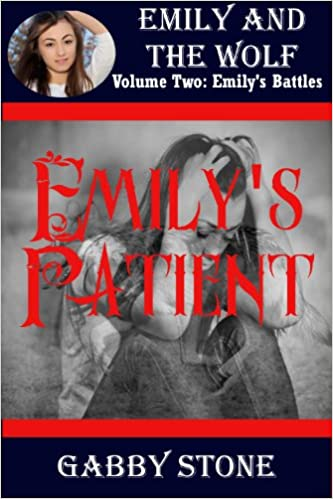 Telecharger Des Livres En Ligne Gratuitement Emily S Patient
