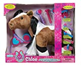 Breyer Chloe Care For Me Vet Set Interactive Horse Play Set