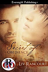 The Secret of Obedience (Romance on the Go)