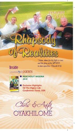Rhapsody Of Realities February 2016 Pdf