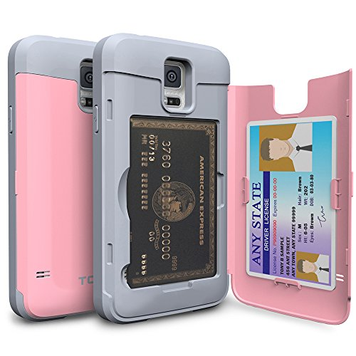 galaxy-s5-case-toru-cx-pro-card-slot-id-holder-kickstand-protective-hidden-wallet-case-with-mirror-f