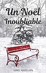 Un Noël Inoubliable par Touzellier