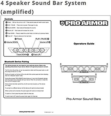 Sound Bar Wiring Diagram from images-na.ssl-images-amazon.com
