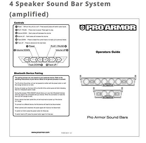 Sound Bar Wiring Diagram | Wiring Diagram on