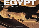 Egypt, Marcello Bertinetti, 8854400041