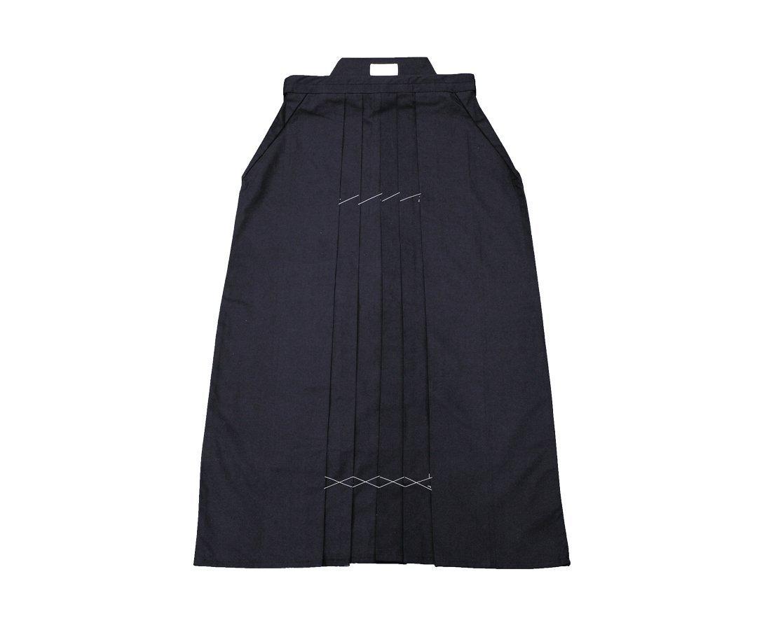 Hakama pour Kendo Seikayo Kisen Fait Main Importe du Japon Samurai market