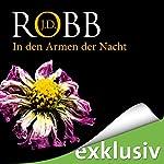 In den Armen der Nacht (Eve Dallas 20) | J. D. Robb