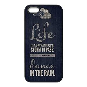 DIY I Can Do All Things Through Christ Who Strengthens Me Iphone 5,5S Cover Case, I Can Do All Things Through Christ Who Strengthens Me Personalized Phone Case for iPhone 5,iPhone 5s at Lzzcase