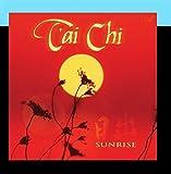 #3: Tai Chi
