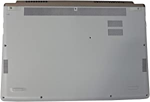 Acer Aspire S5-371 S5-371T Swift 5 SF514-51 White Lower Bottom Case 60.GCJN2.001