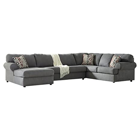 Amazon.com: Ashley Furniture Signature Design - Jayceon ...