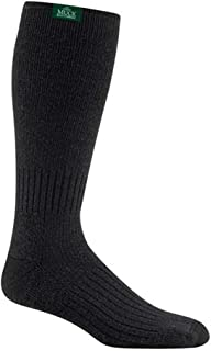 product image for Muck Trek Fusion Sock