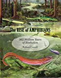 img - for The Rise of Amphibians: 365 Million Years of Evolution book / textbook / text book