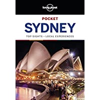 Lonely Planet Pocket Sydney (Lonely Planet Travel Guide)