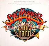 Sgt. Pepper's Lonely Hearts Club Band /