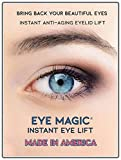 Eyelid Lift Creams