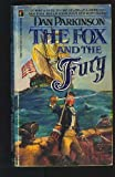 The Fox and the Fury, Dan Parkinson, 1558172912