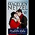 Mistletoe Rules  (Romancing Wisconsin Book 4)