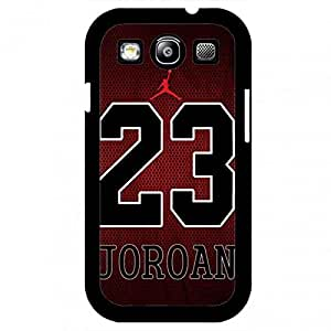 Nike Phone Cover Design For Samsung Galaxy S3,Nike Logo Just Do It Design Mobile Phone Accessories