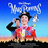 Mary Poppins (Soundtrack)