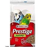 Versele Laga - Graines Pour Perruches - Prestige - 4 Kg