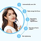 HIFU Face Lifting Machine Skin Tightening Home