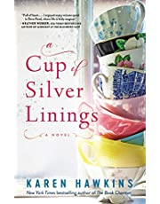 A Cup of Silver Linings (Volume 2)