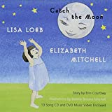 : Catch the Moon