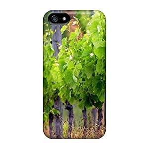 5/5s Perfect Case For Iphone - ETSYZ3776LkkaB Case Cover Skin