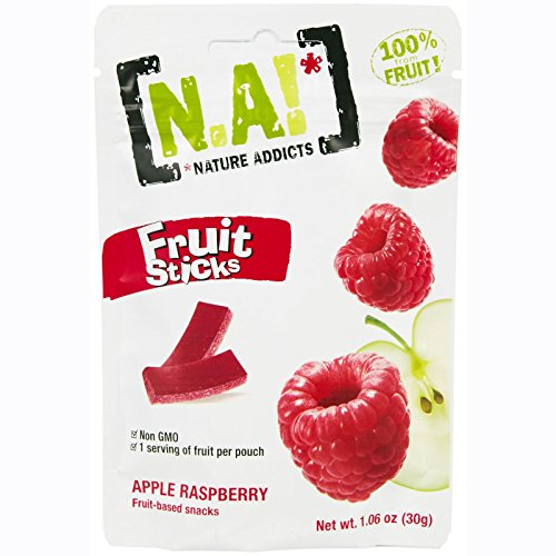 nature addicts fruit sticks - 7