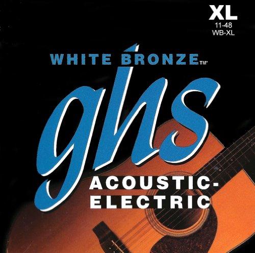 ghs-strings-wb-xl-white-bronze-acoustic-guitar-strings-extra-light-011-048