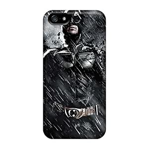 Scratch Resistant Hard For SamSung Galaxy S4 Phone Case Cover (ddI15811odgv) Provide Private Custom Lifelike Strange Magic Series