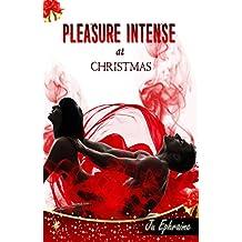 Pleasure Intense