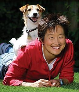 Sophia A. Yin
