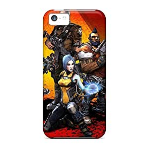 6 plus (5.5) Perfect Case For Iphone - ZYI6462OehM Case Cover Skin