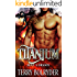 Titanium (Rent-A-Dragon Book 3)