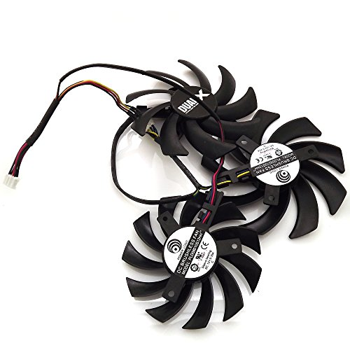 video card cooling - 6