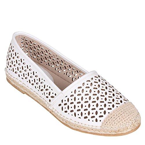 オフ政策しっかりWanted Shoes Womens Mosiiac Athletic Shoes