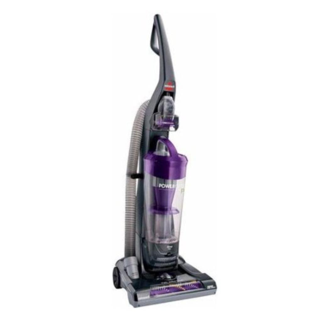 Bissell Powerlifter Pet Vacuum, 1309 by Bissell (Image #1)