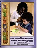 Essentials for Child Development Associates Working with Young Children, , 0975914006