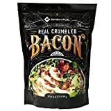 Member's Mark Real Crumbled Bacon (20 oz.) (pack of 6)