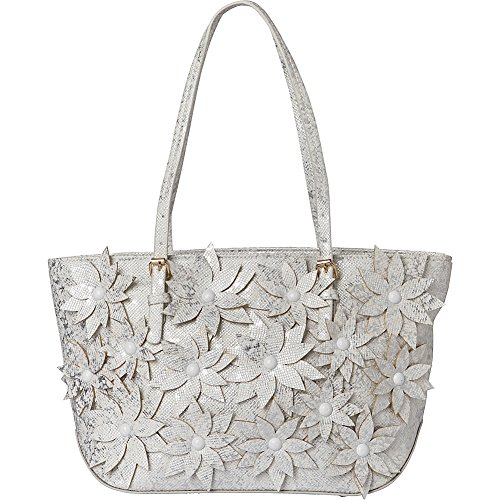 sondra-roberts-pastel-wash-shopper-white