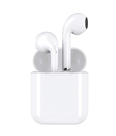 bluetooth earbuds wireless for iphone