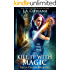 Kill It With Magic: An Urban Fantasy Novel (The Lillim Callina Chronicles Book 1)