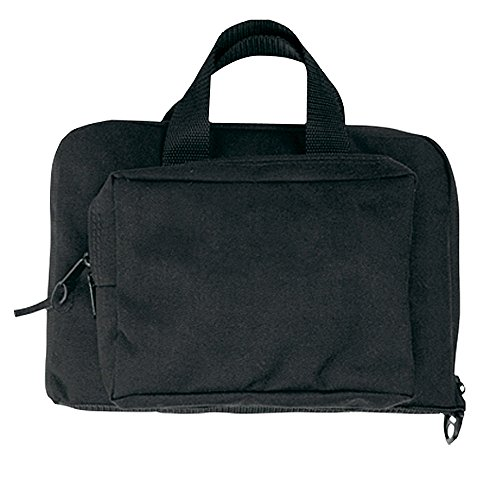Bulldog Cases Mini Range Bag (Black)